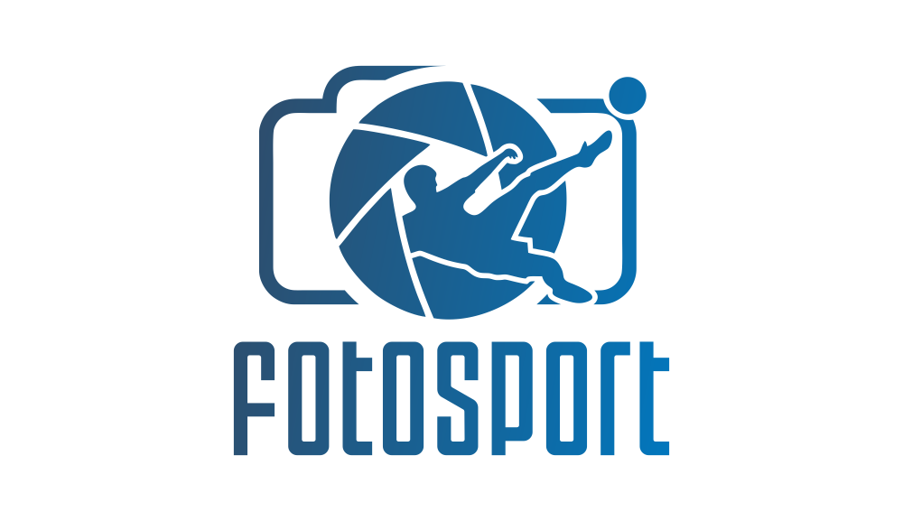 FotoSport