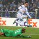 Lech Poznań - AC Fiorentina