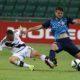 Legia Warszawa - FC Botosani