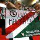 Legia Warszawa - FK Kukesi