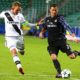 Legia Warszawa - Real Madryt