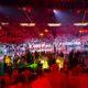 Polska - Brazylia, finał MŚ 2014