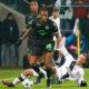 Legia Warszawa - Sporting CP via fotosport.com.pl