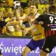 Vive Tauron Kielce - HC Vardar